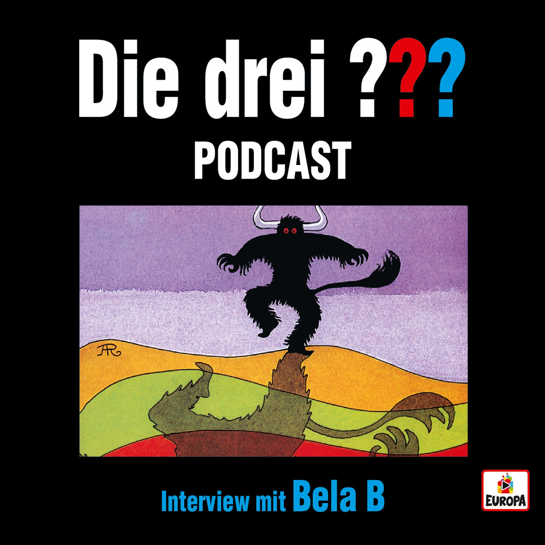Interview mit Bela B