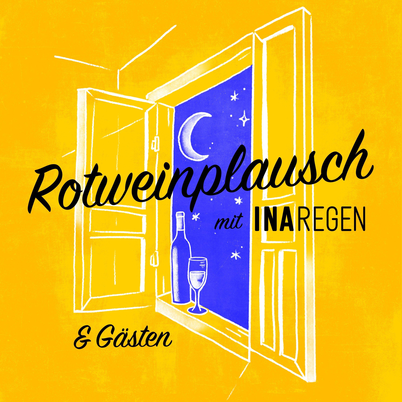 #28 Rotplausch – Wievü & Fahnen & Was ma heut net träumen