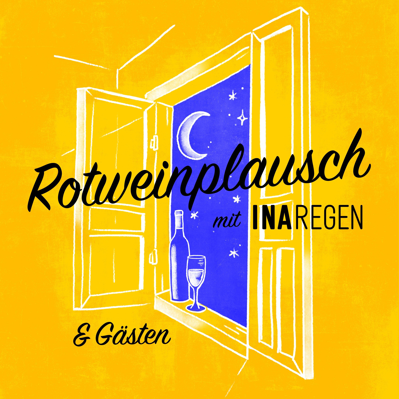#22 Rotplausch – Wien am Meer & Jo Na Eh