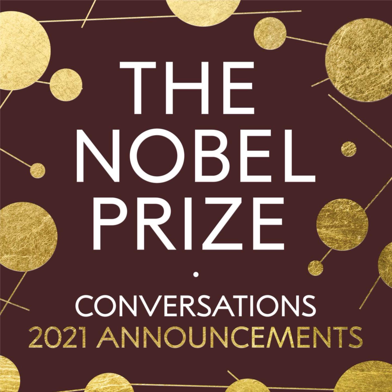 Calling Guido Imbens, 2021 economic sciences laureate
