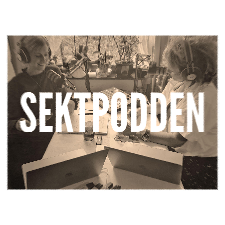 """84 """"De utvalda barnen"""" - om SVT-serien. Del 2"""