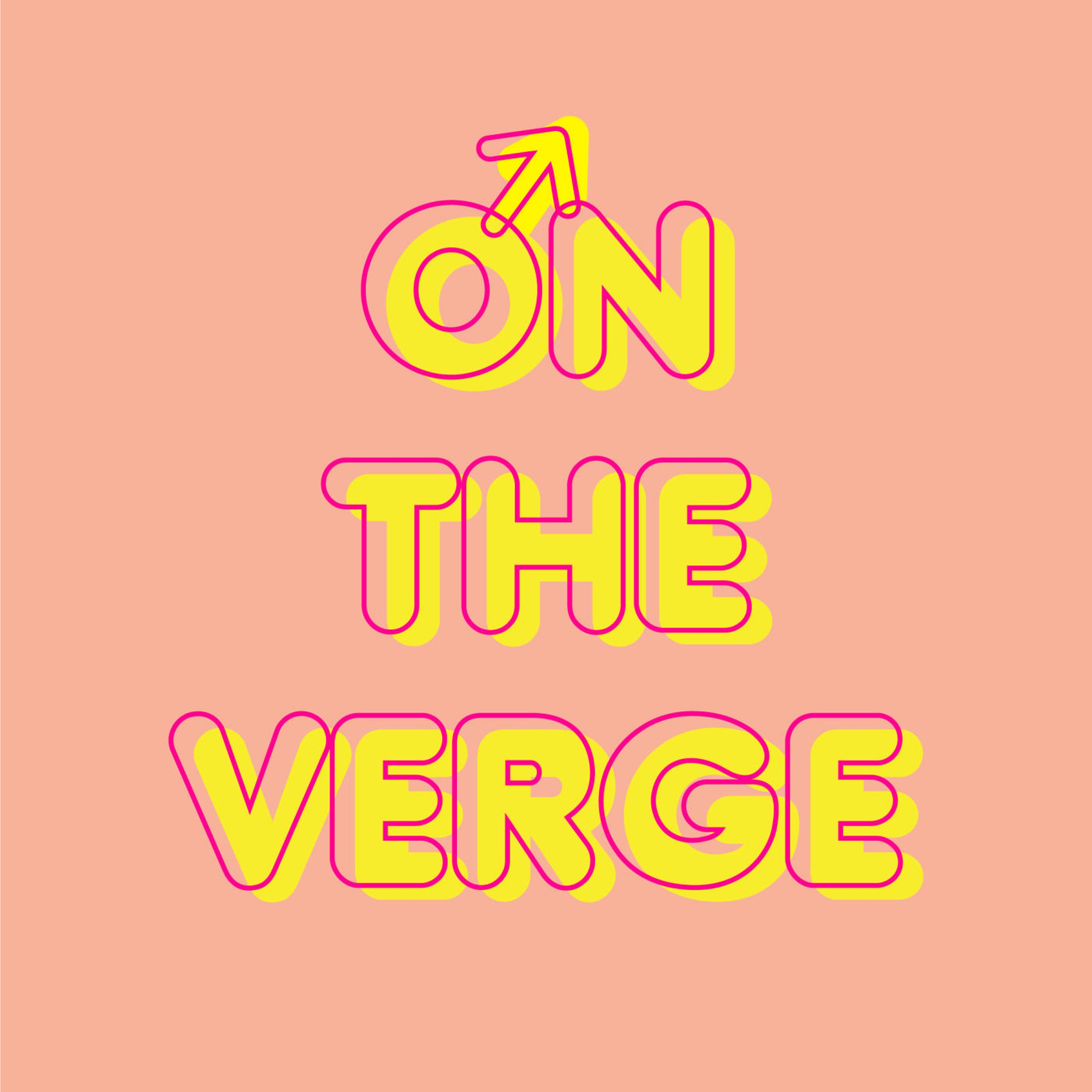 Bande-Annonce Saison 2 - On The Verge