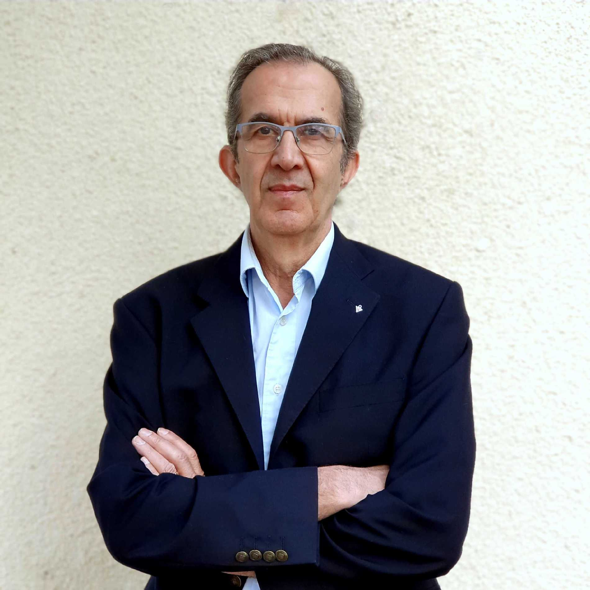 #217 Dr Paul Dupont : Se libérer du psoriasis