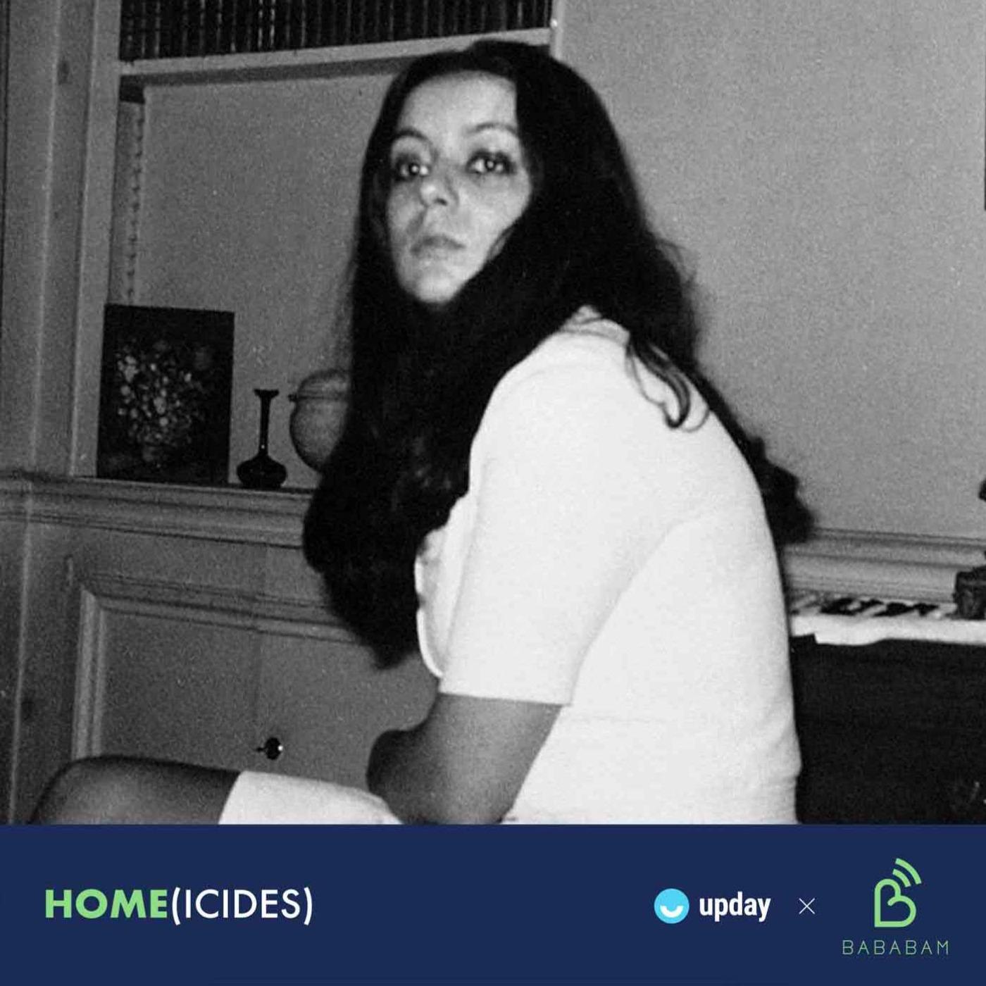 Agnès Le Roux, l'héritière disparue : une mystérieuse disparition à la Toussaint 1977