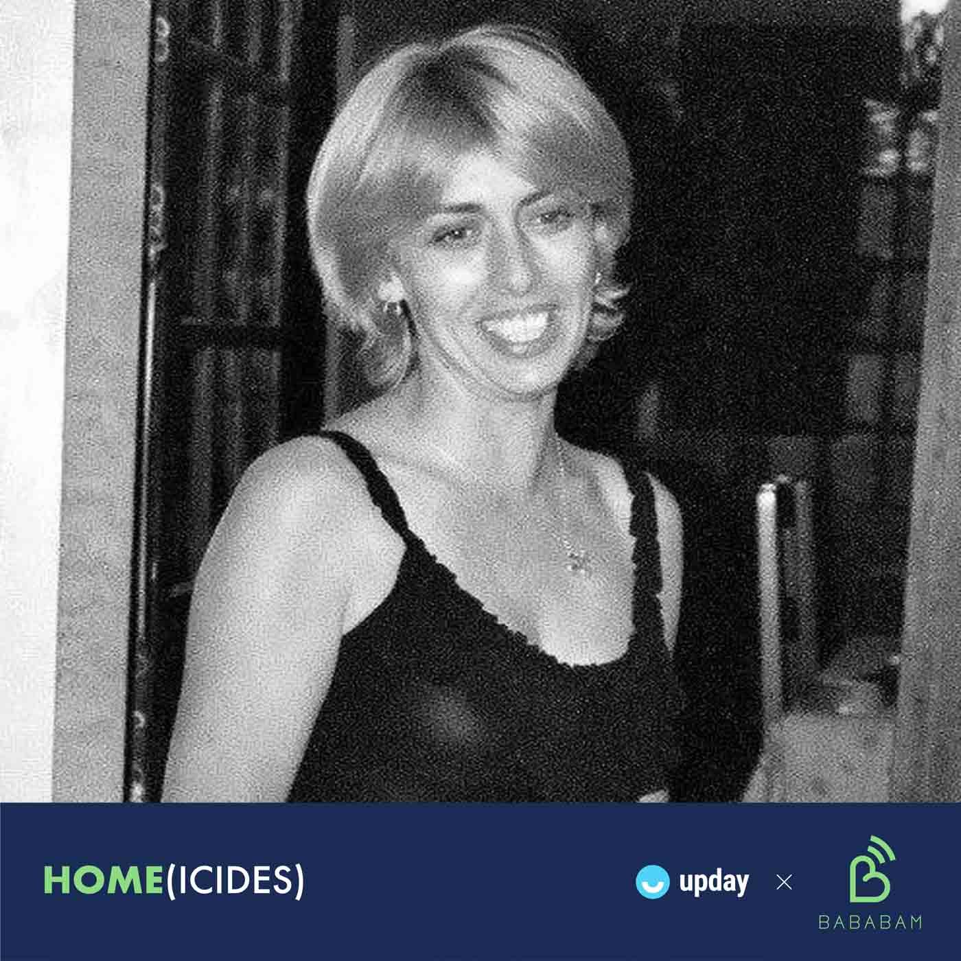Nadine Chabert, une disparition mystérieuse (rediffusion intégrale)