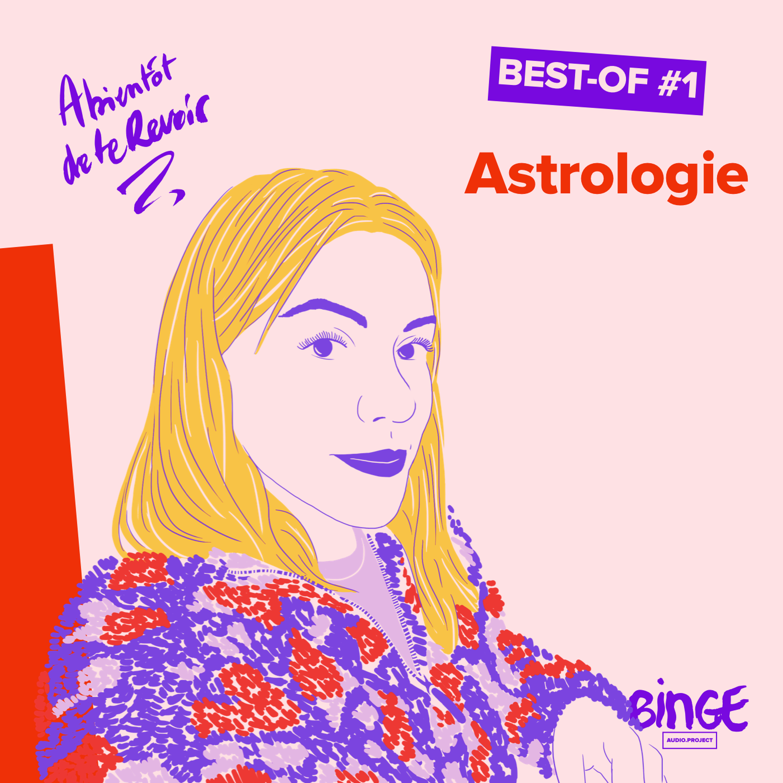 Best of #1 Astrologie