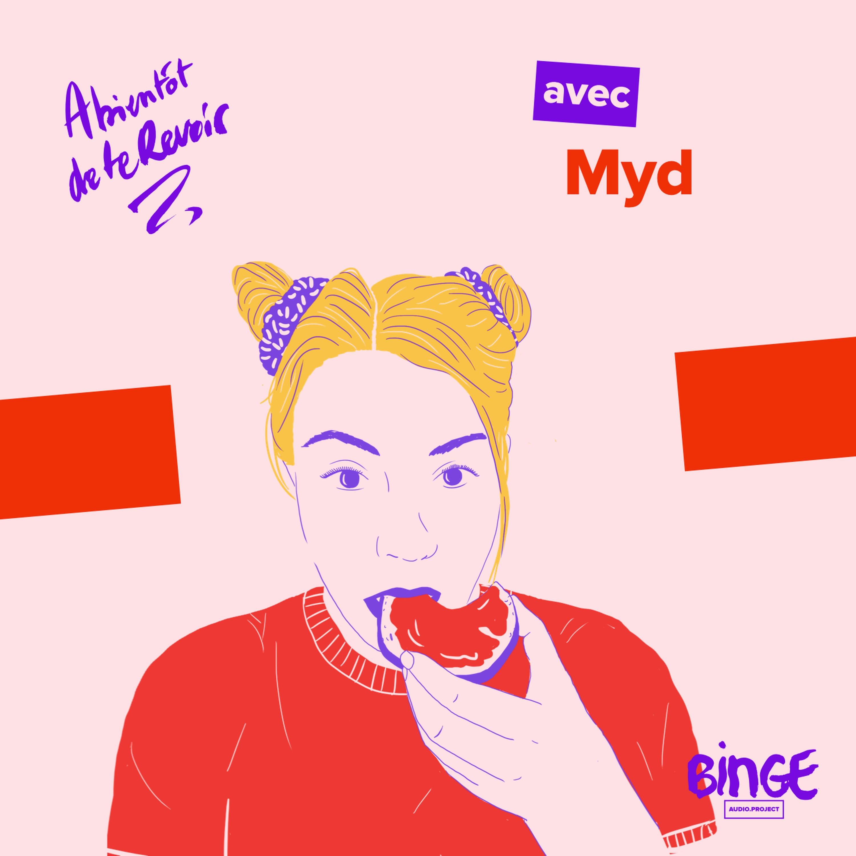 #97 - Myd
