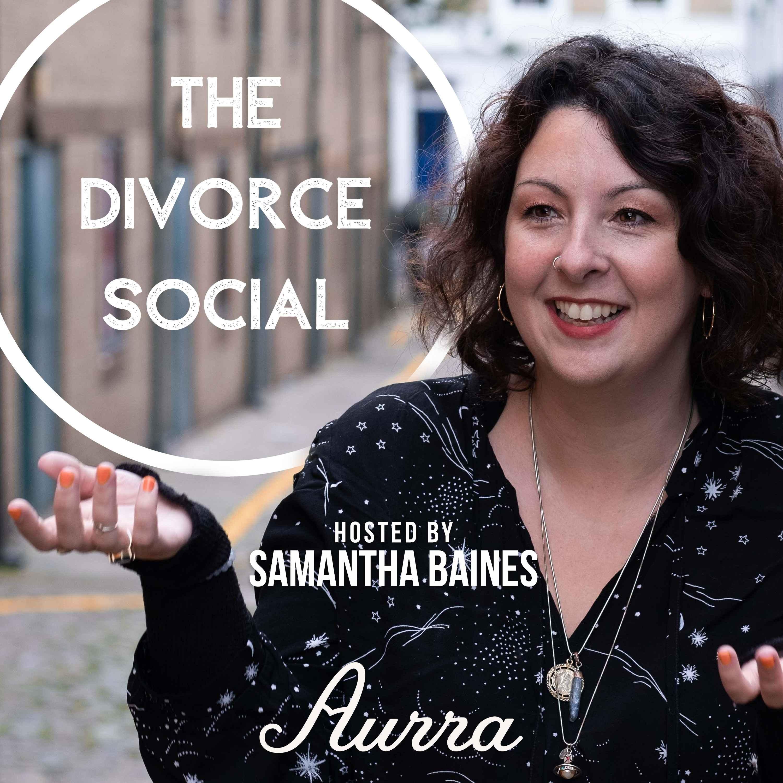 The Divorce Social