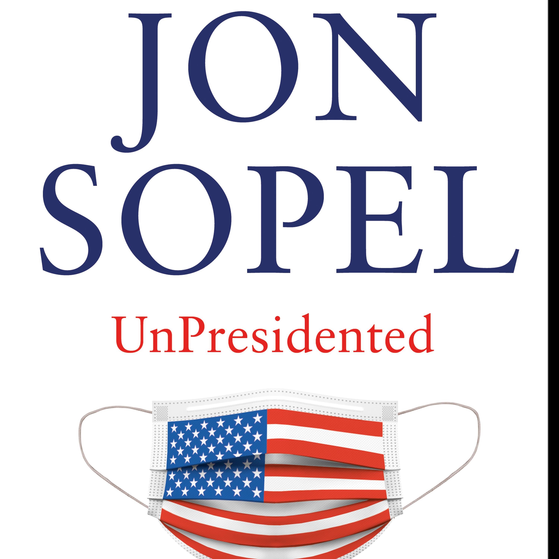 Jon Sopel - UnPresidented