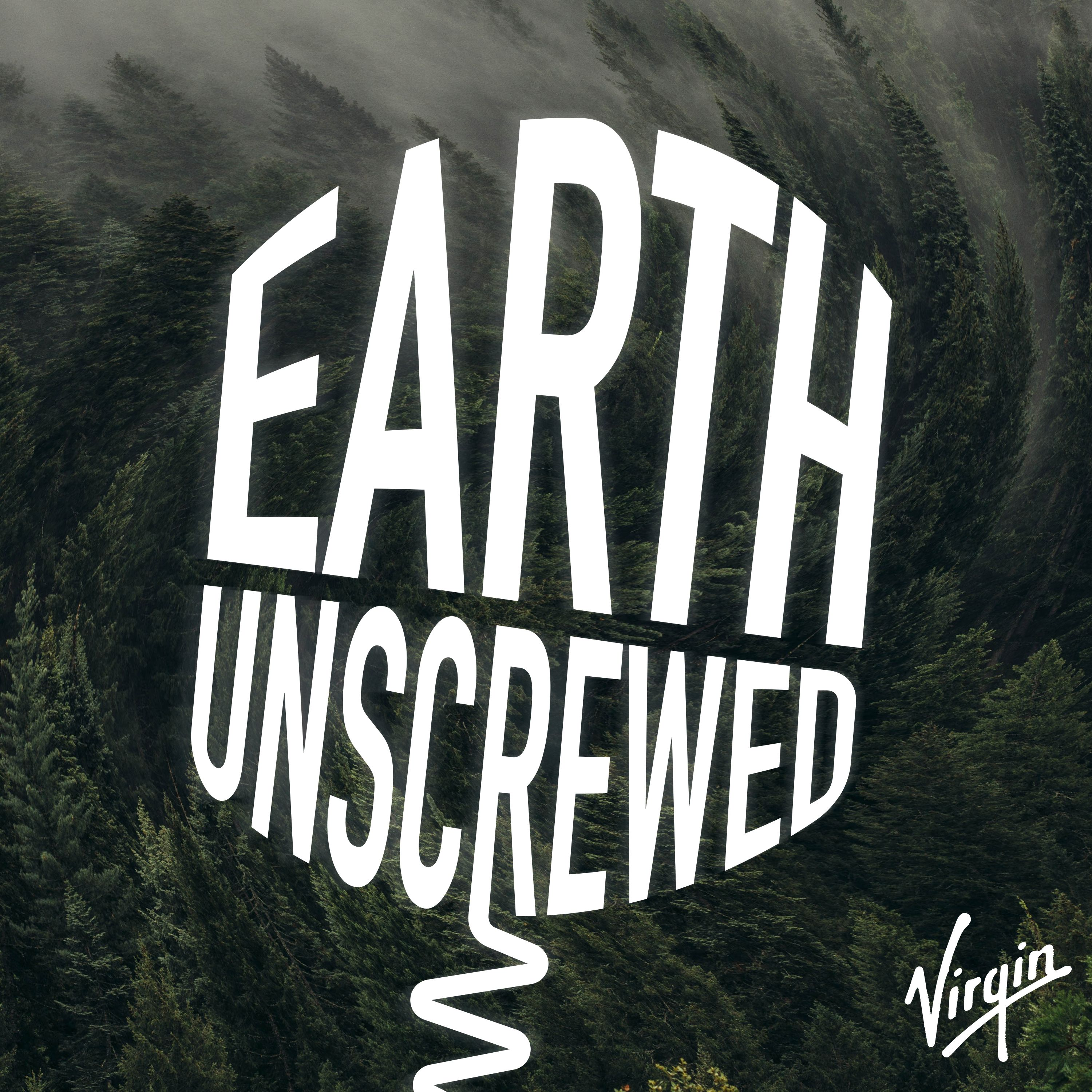 Earth Unscrewed returns on September 26th