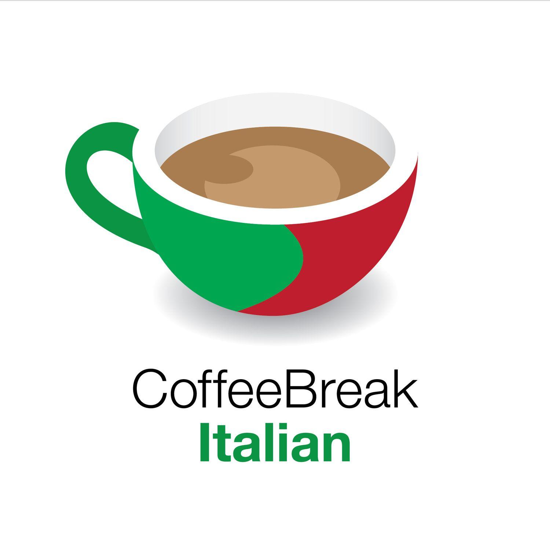 Coffee Break Italian on Apple Podcasts