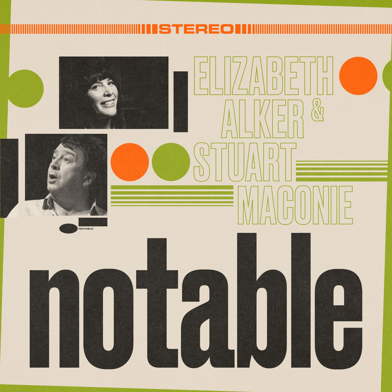 Notable: Albert Ayler & Cecil Sharp