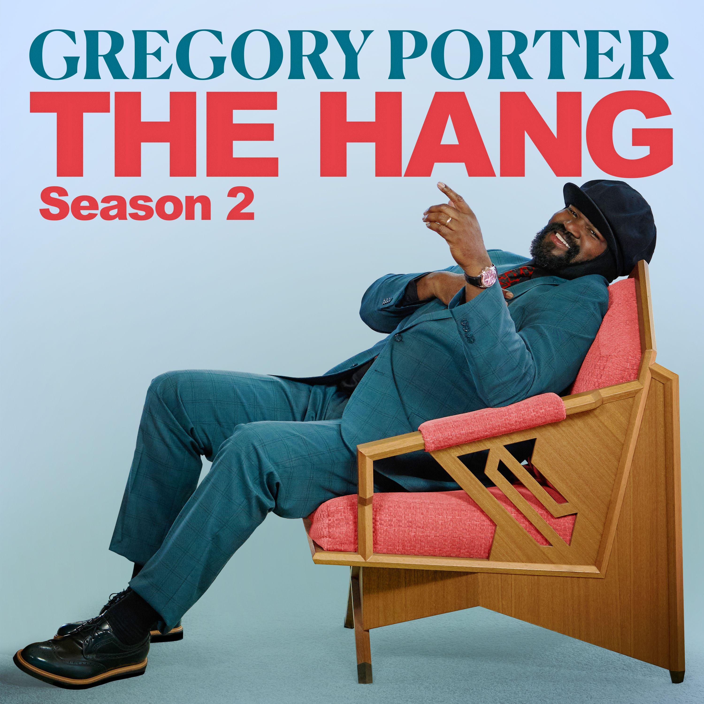 The Hang Season 2 Teaser