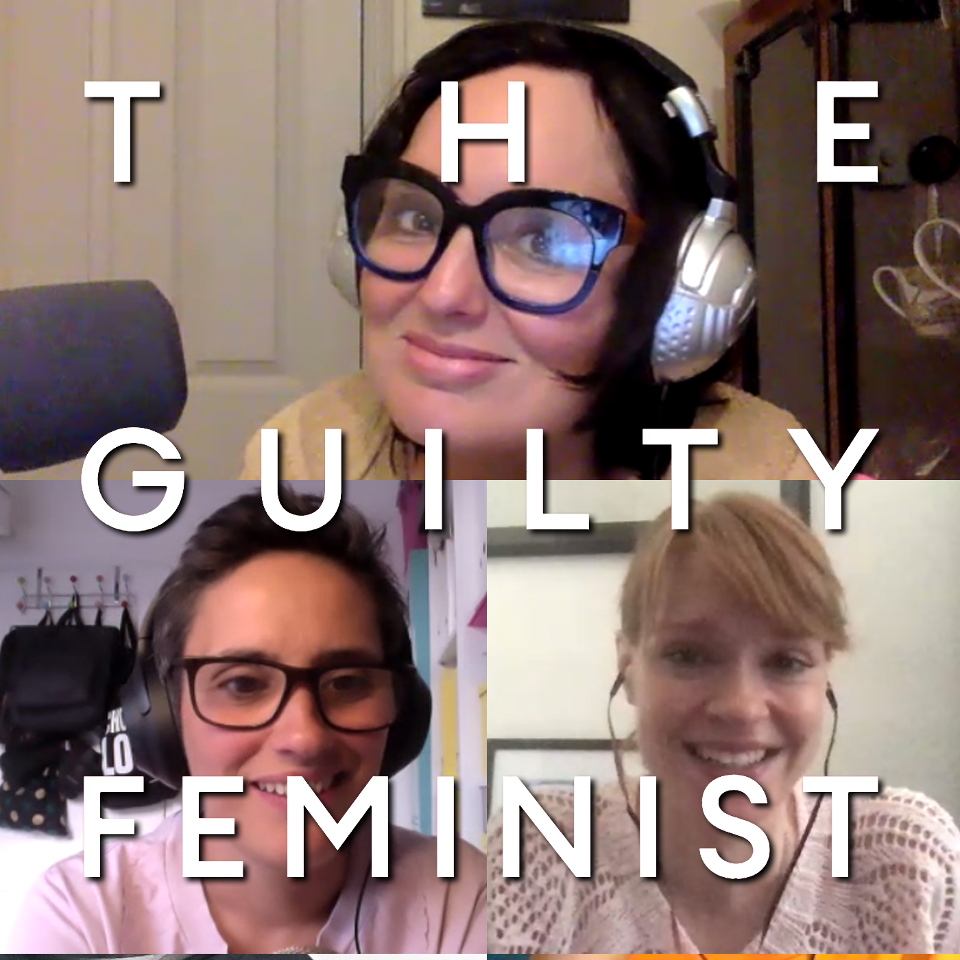 266. Doing It with Jen Brister and special guest Emily Rapp Black