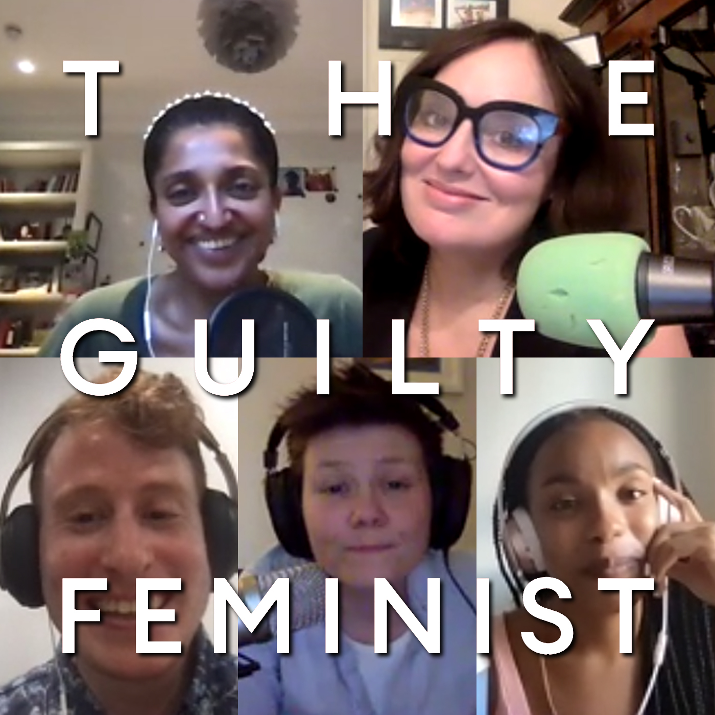 261. A Moral Dilemma with Sindhu Vee and guests Jeremy Hersh and Jasmine Batchelor