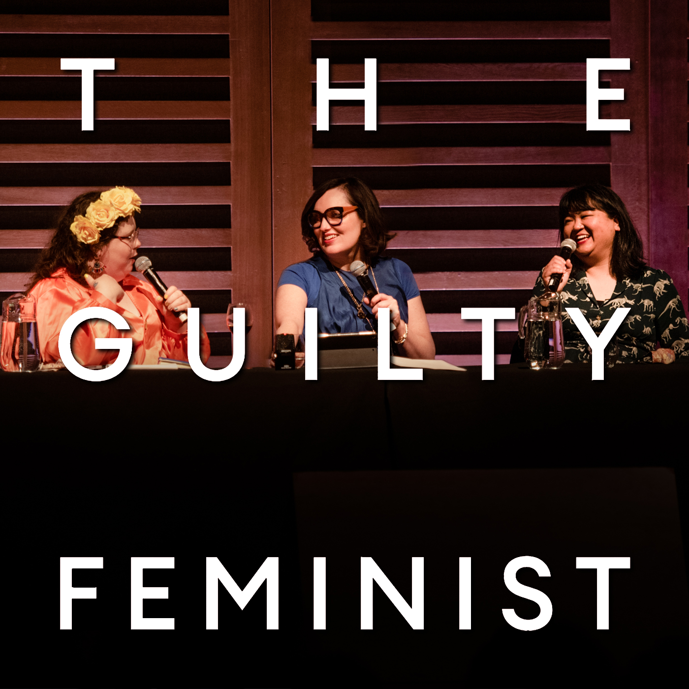 256. Questioning Everything with Alison Spittle and special guest MiMi Aye