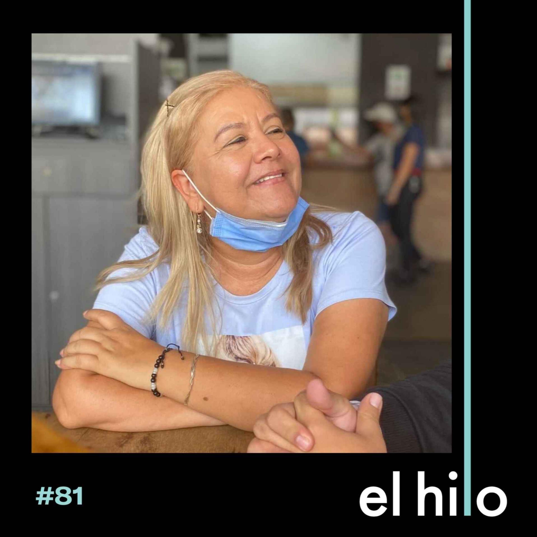 Martha, Ana y Alicia: el derecho a una muerte digna en Latinoamérica