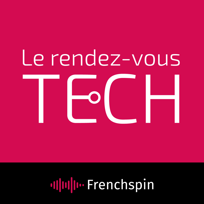 RDV Tech 425 – Apple fait appel, Zuck répond à Haugen