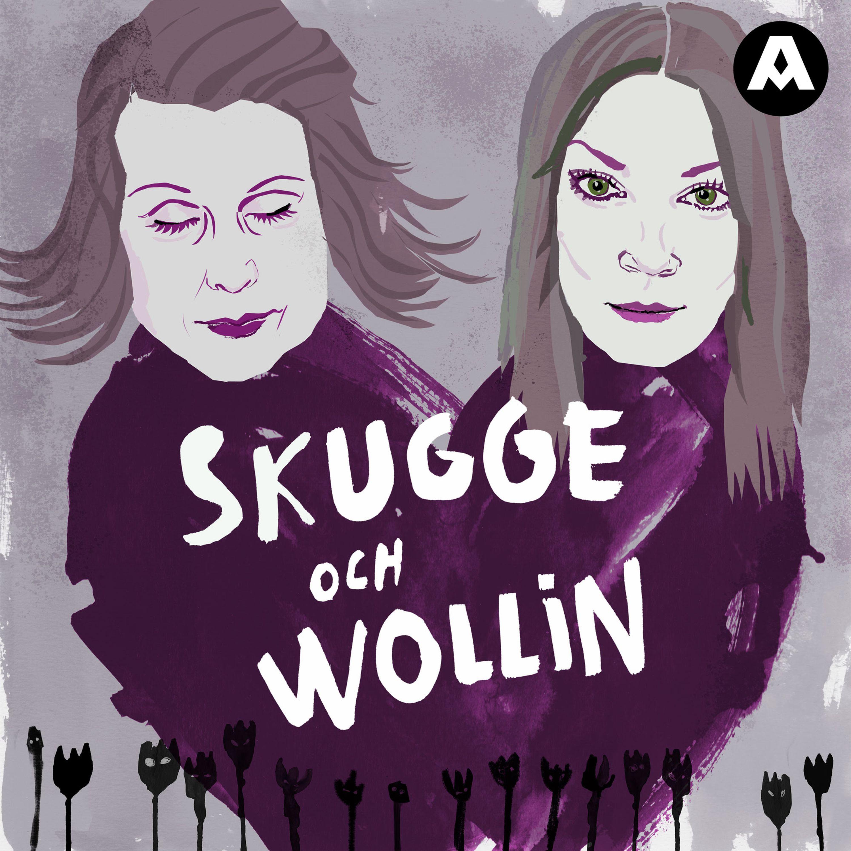 17. Varför har ingen avlivat Linda Skugge?