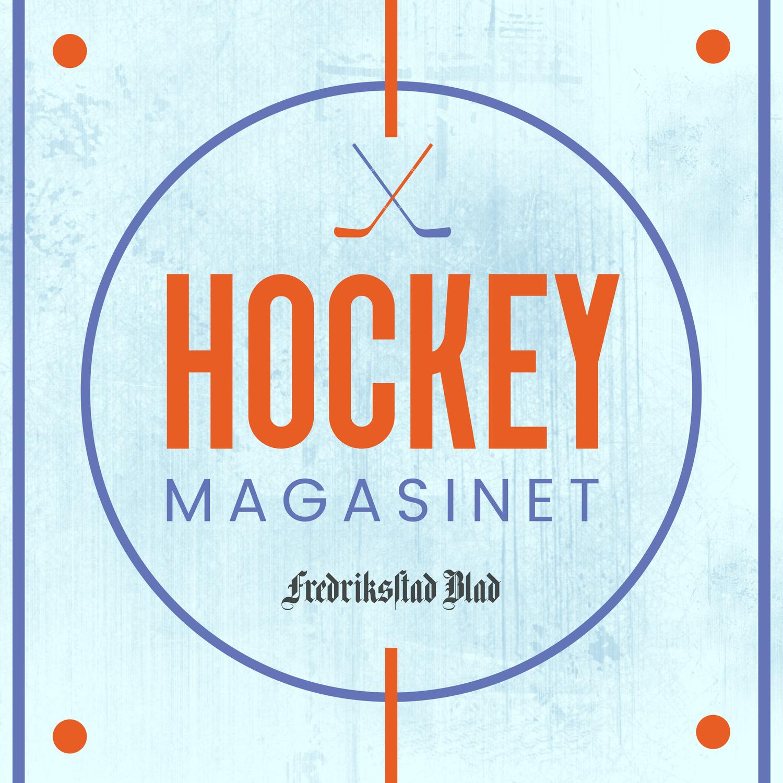 Hockeymagasinet i Fredrikstad