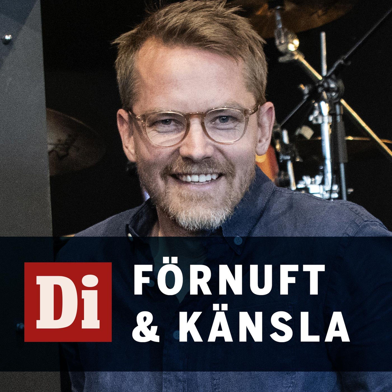 """#79 Oscar Höglund: """"Vi har extremt bra koll på hur vi växer"""""""