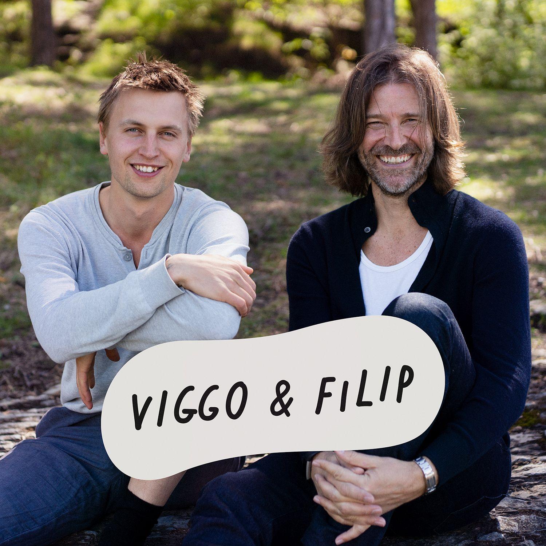 Viggo & Filip