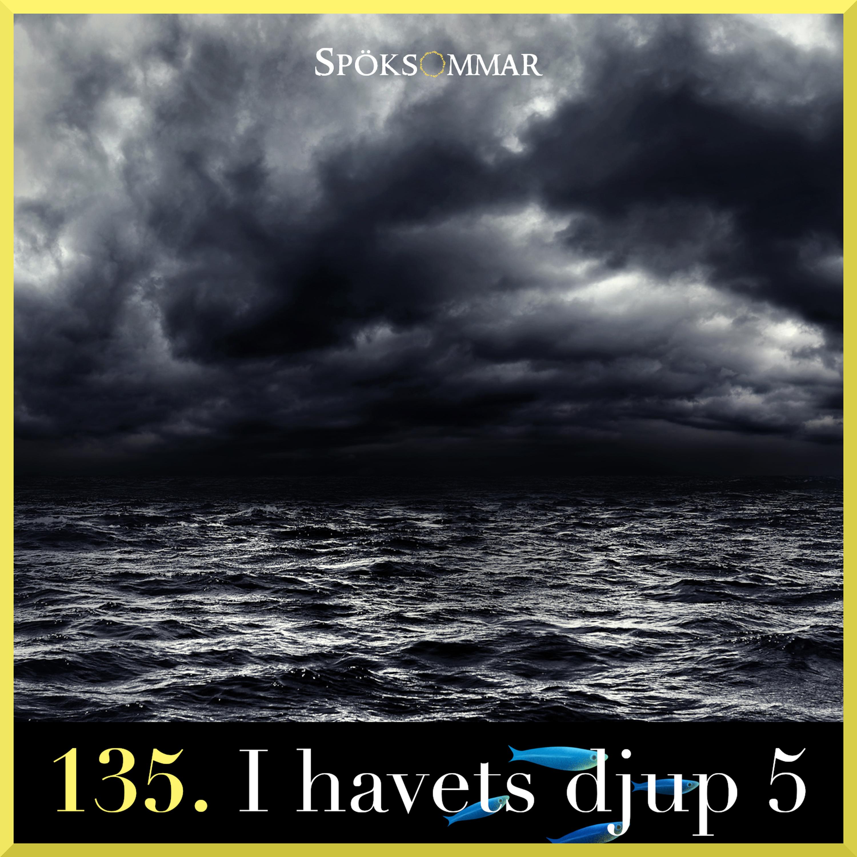 135. I havets djup 5
