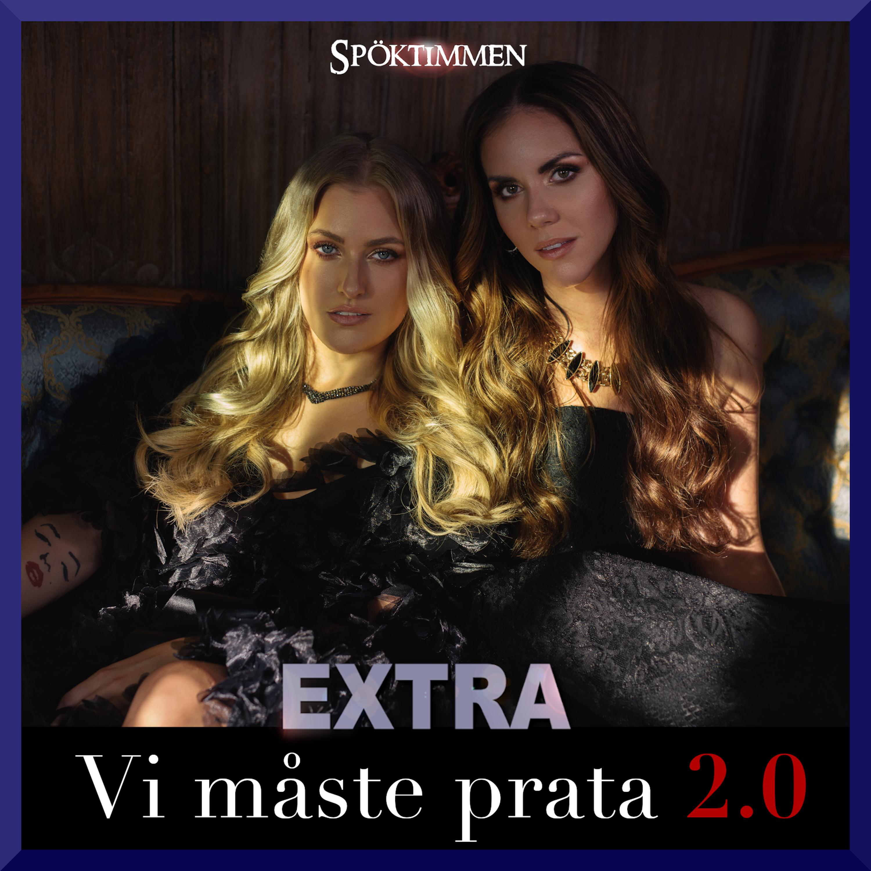 EXTRA: Vi måste prata 2.0