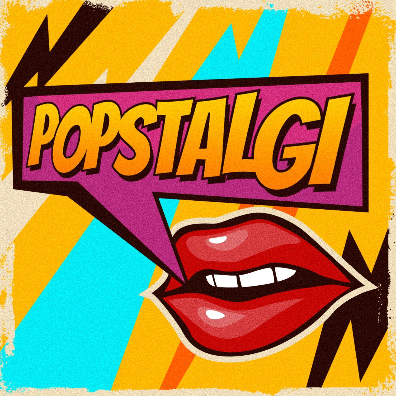 Popstalgi