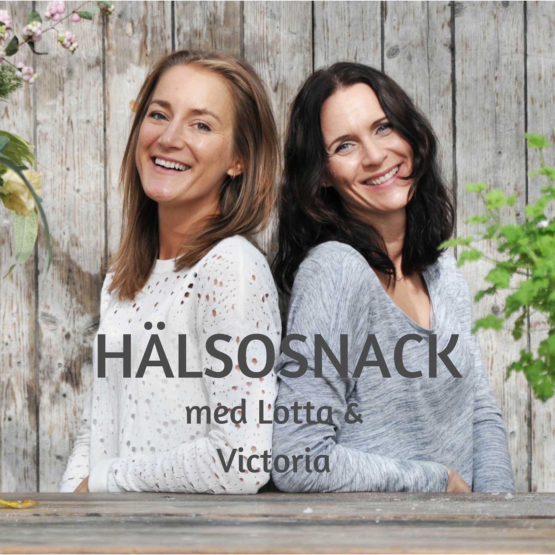 162 Rebecca Tiger - Snippsauna - Ångbada snippan för avslappning, hälsa och urkraft!