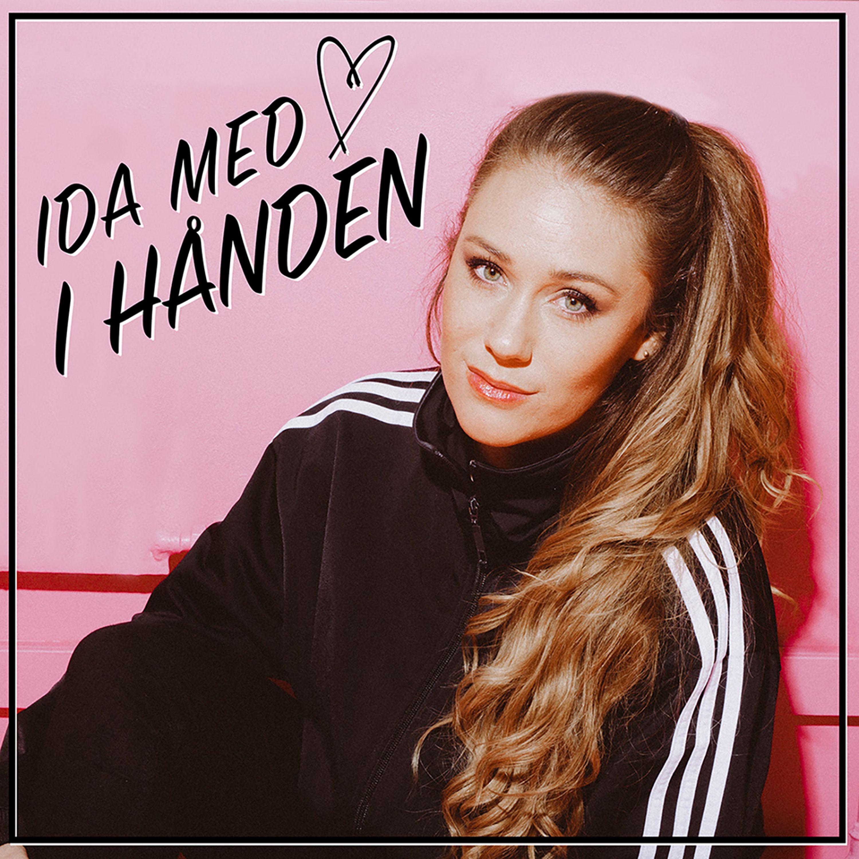 Tinder, avvisning og singelliv med Ina Svenningdal