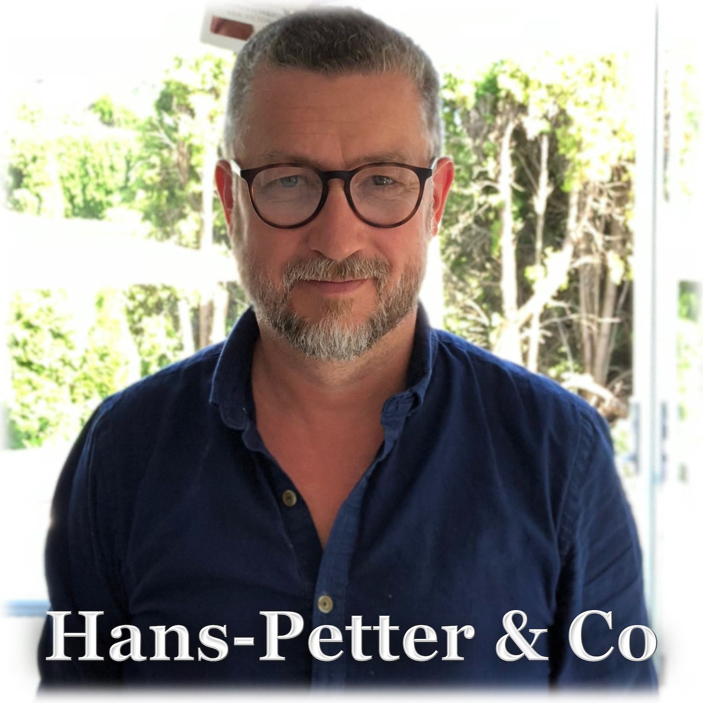 Hans-Petter og Co
