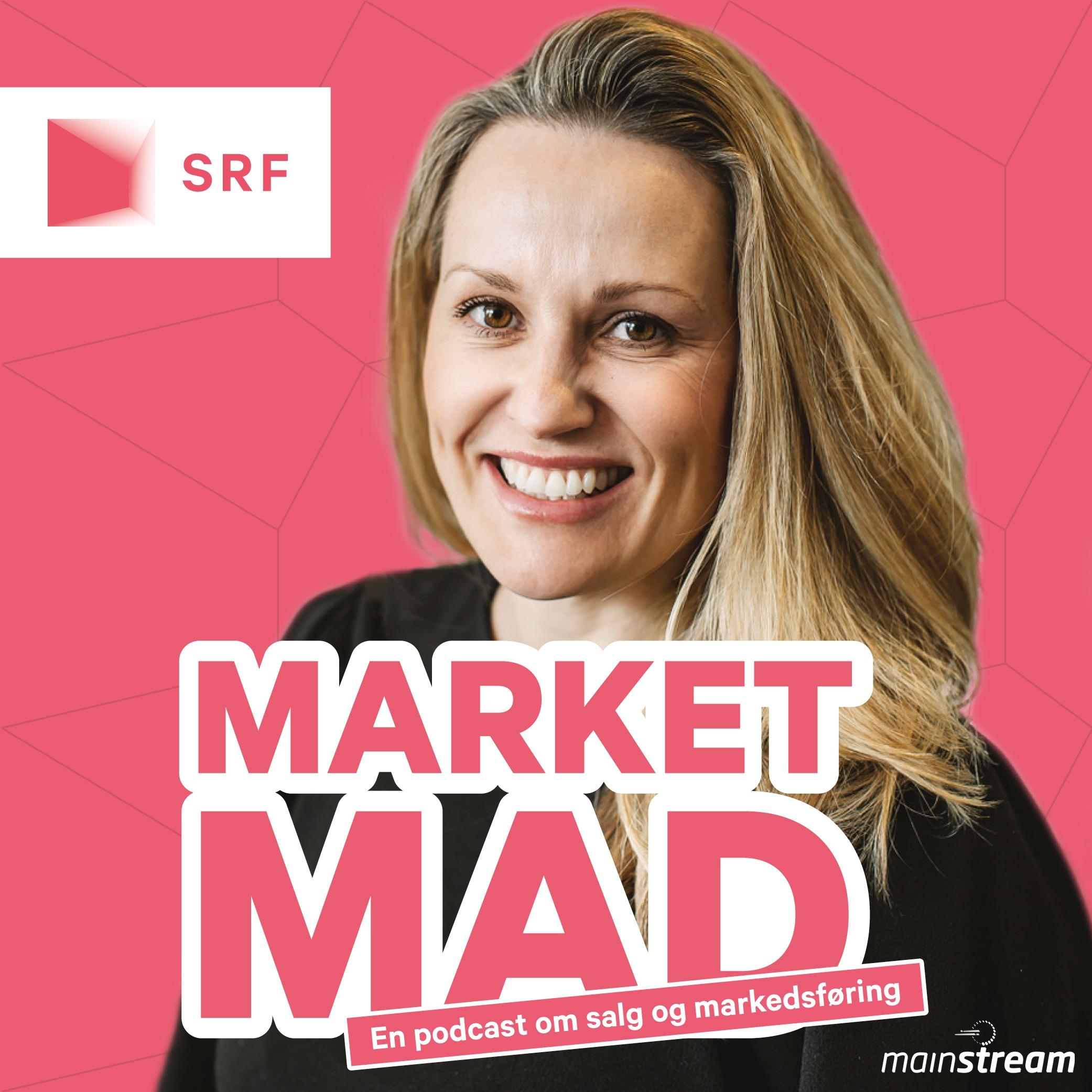 Market Mad