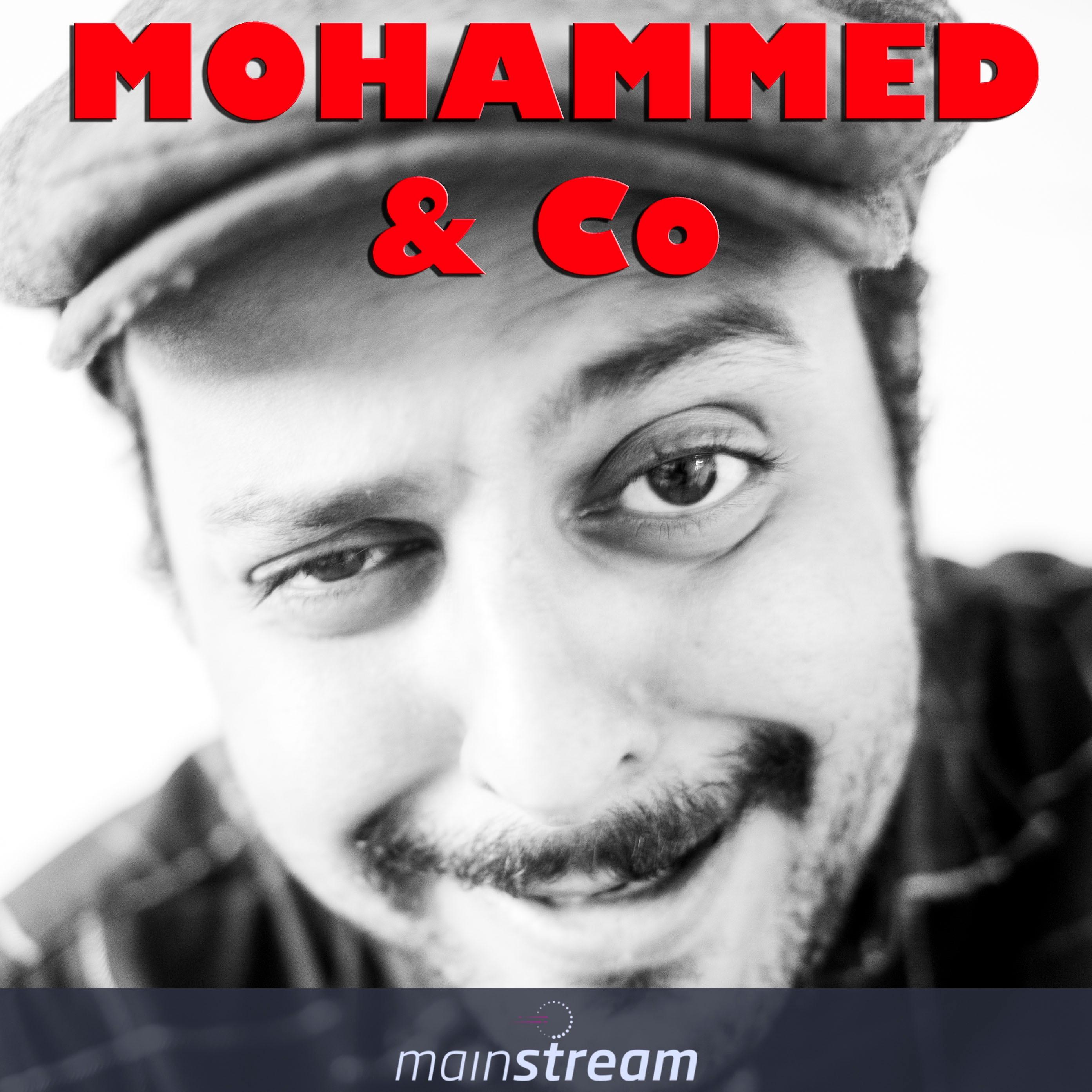 Mohammed & Co