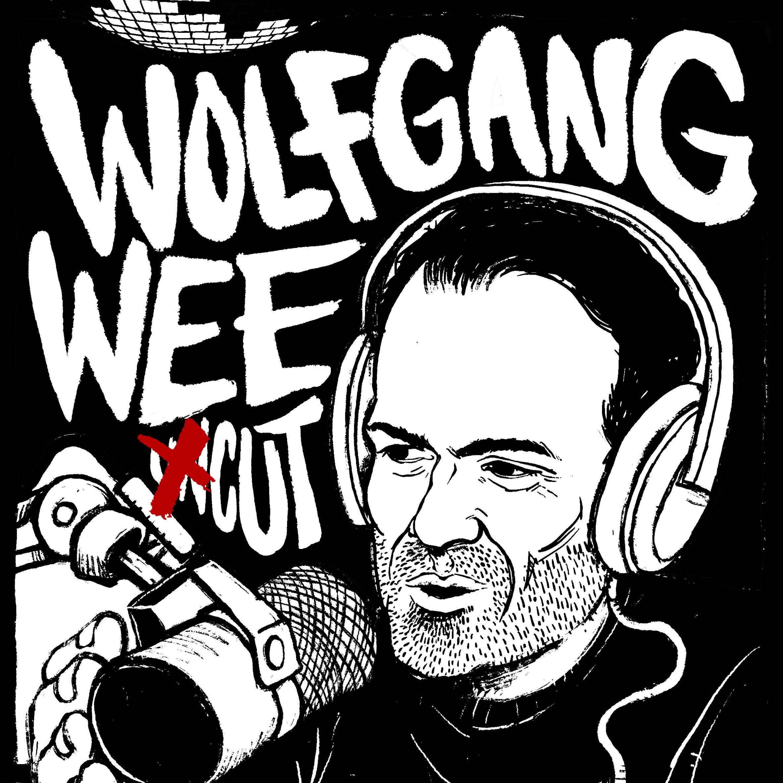 Wolfgang Wee Uncut (Klipp & Høydepunkter)