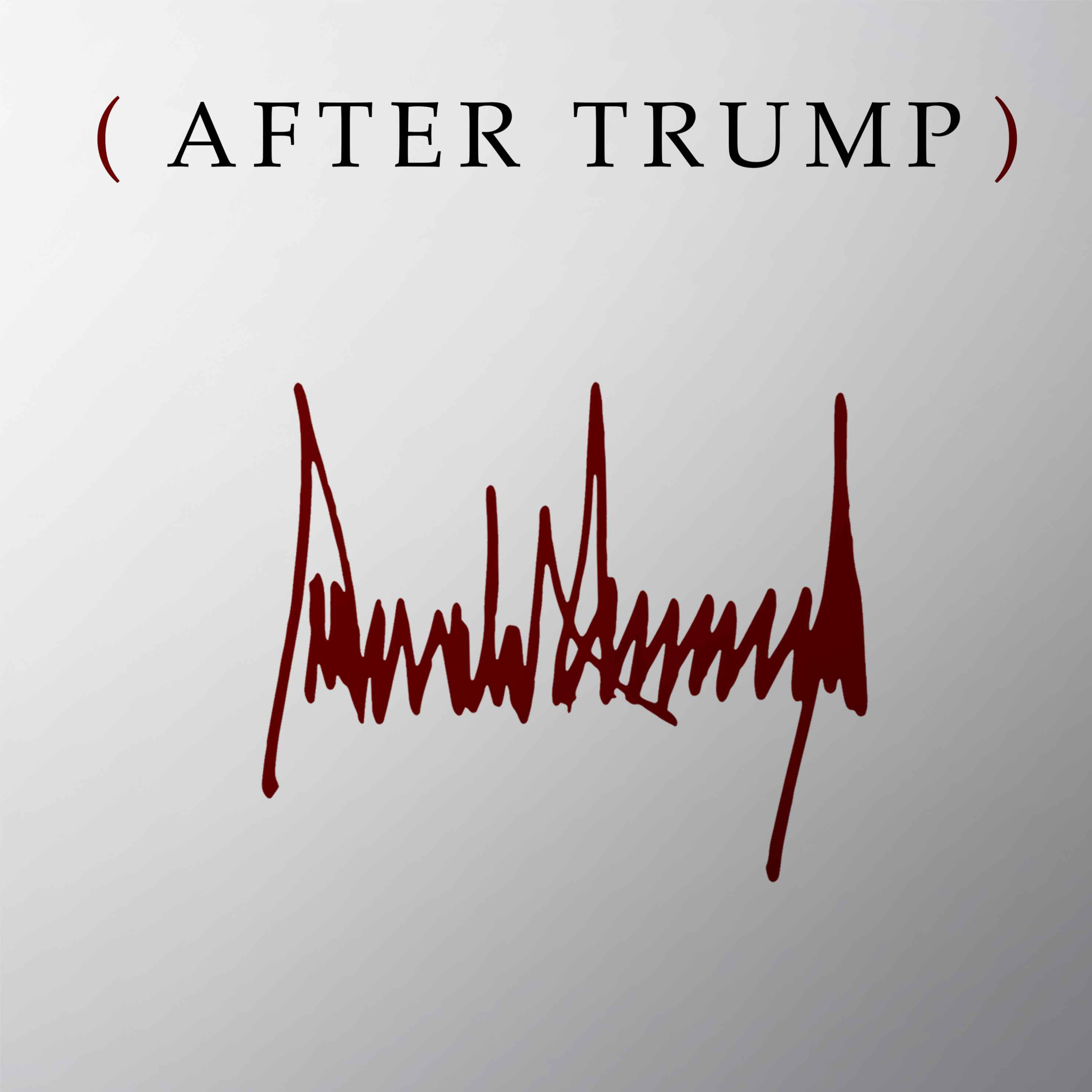 After Trump