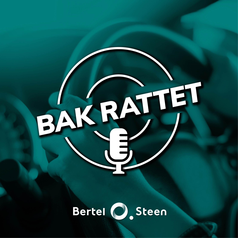 Bak Rattet